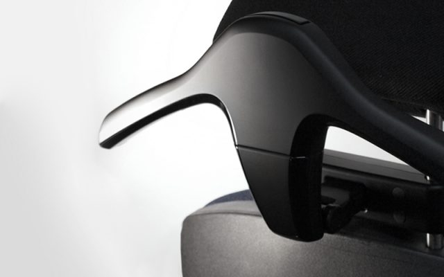 RoadButler Kleiderbügel für Kopfstützen