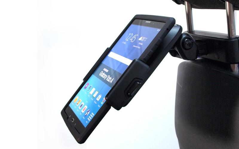 Road Butler Tablet Halter