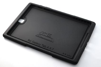 Safety Case Schutzhülle Tablet