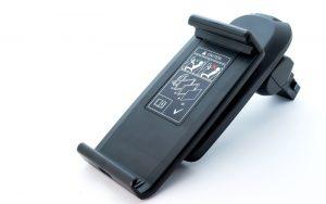 RoadButler Tablet Halter