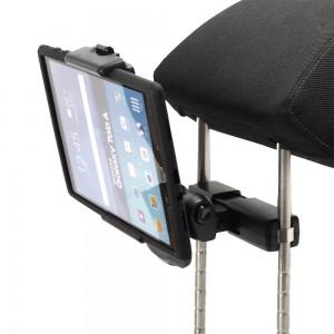 Tablet Halter für KFZ