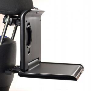 Roadbutler Reisetisch für Rücksitze