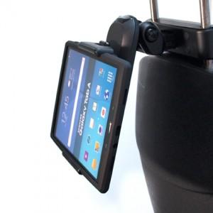 Tablet Halter von RoadButler